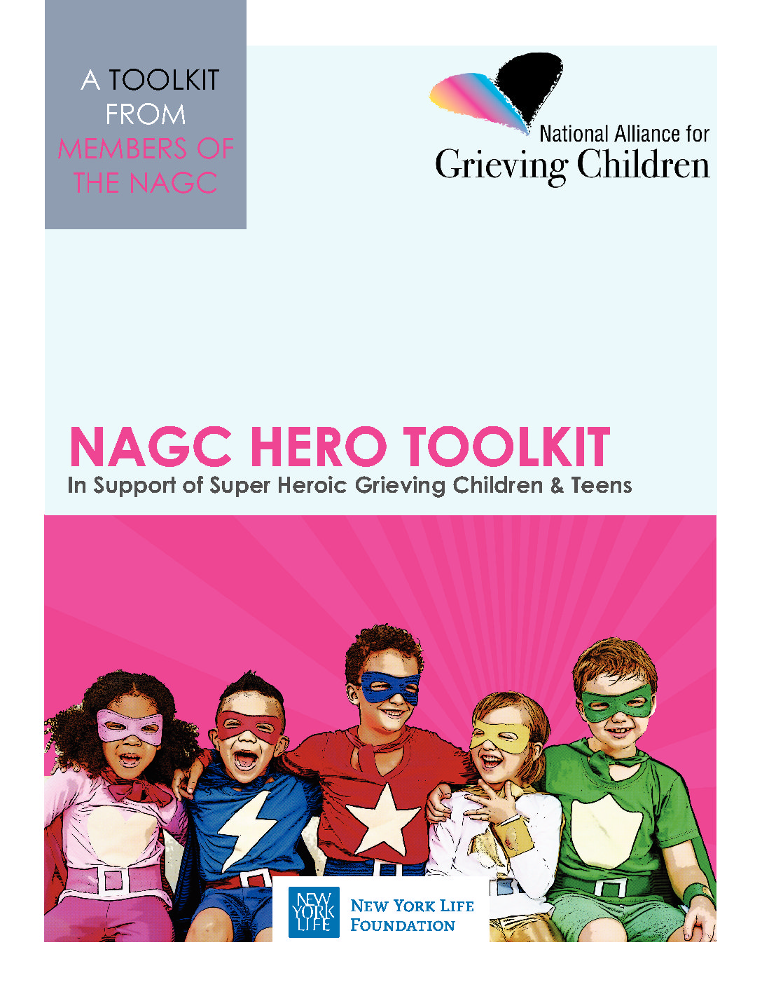 This image has an empty alt attribute; its file name is nagc-hero-toolkit-pdf.jpg